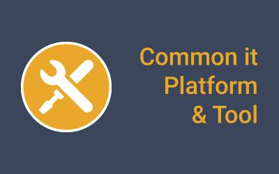 blocchiu-infografica-quattro-icone-common-it-platform-tool.png